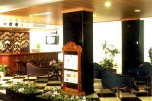 New Metro Hotel Semarang -