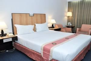 New Metro Hotel Semarang - Executive King
