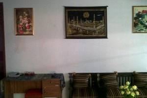 Alinis Pondok Pangandaran - Interior