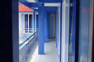 Kenari Residence Pekanbaru - Interior
