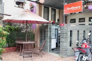 Allure Guest House Bandung -