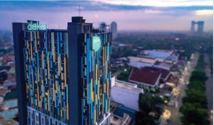 Deka Hotel