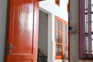 DeAL Guest House SYARIAH Medan - Interior