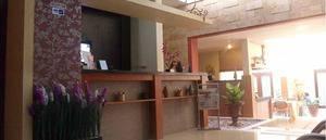 Riyadh Guesthouse Banjarbaru - Interior