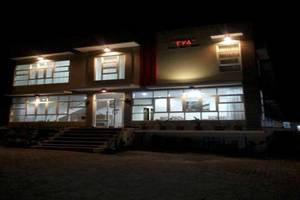Tya Guest House Malang