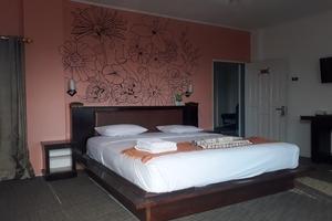 OYO 1753 Hotel Ananda