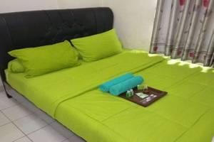 Bintan Property