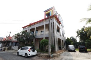 Chandrady Guesthouse