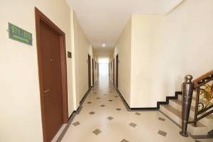 D'Madinah Residence Syariah Hotel Solo Solo - Interior
