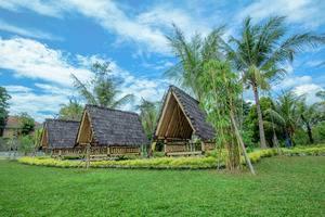Grand Mulya Bogor Bogor - Mini Gazebo