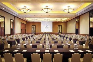Hotel Aryaduta Bandung - Meeting Room