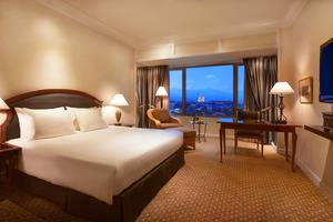 Hotel Aryaduta Bandung - Aryaduta Club Superior