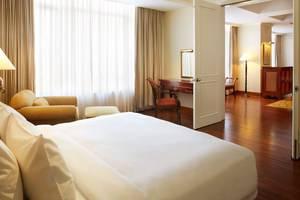 Hotel Aryaduta Bandung - Aryaduta Executive Suite