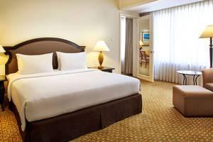 Hotel Aryaduta Bandung - Aryaduta Suite