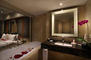 H Sovereign Bali - Executive Suite