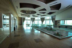 Grand Jatra Balikpapan - Meeting Room