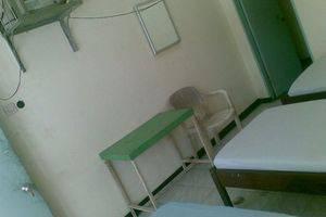 Hotel Roda Mas 1 Purwokerto - Kamar Standar B