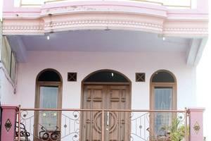 Villa Amanah