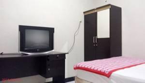 Safa Homestay Yogyakarta - Room