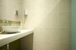 POP! Hotel Timoho Yogyakarta Yogyakarta - Kamar mandi