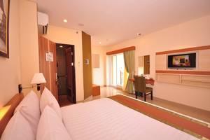 De Batara Hotel Bandung - Deluxe King