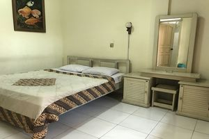 OYO 2580 Hotel Puri Royan