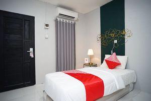 OYO 1125 Sani Guest House