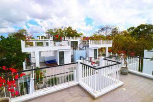 Villa Prana Jimbaran