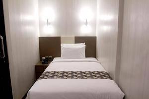 Citra Suites Surabaya -