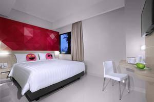 favehotel Bandara Tangerang - Standart