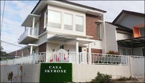 Casa Skyrose