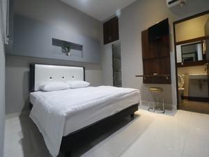 Kedoya Guesthouse