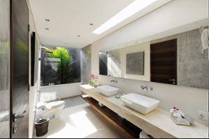 The Layar - Designer Villas & Spa Seminyak - Featured Image