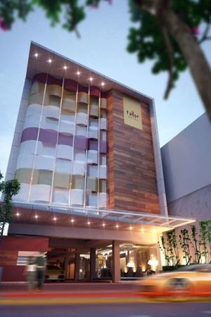 Favor Hotel