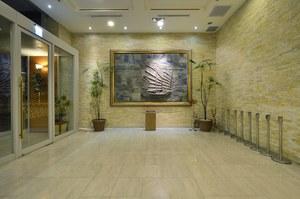 Nirmala Hotel