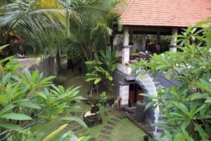 AS Resort
