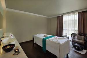 Mercure Bali Legian - Treatment Room