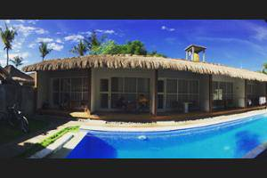 Villa Phyphy