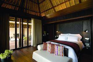Bulgari Resort Bali - Property Grounds