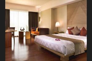 Novotel Semarang - Guestroom