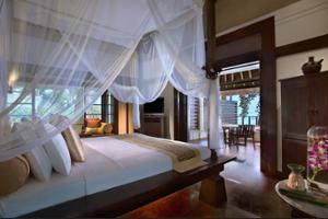 Banyan Tree Bintan - Restaurant