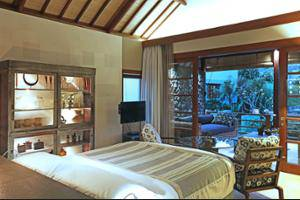 The Purist Villas & Spa Bali - Featured Image