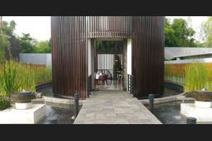 Vinila Villas by Karaniya Experience