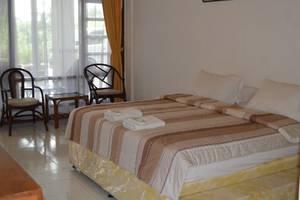 Bukit Raya Talita Cianjur - Guest Room