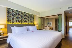 Best Western Kamala Jimbaran Bali - Room