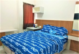 Djaco Room