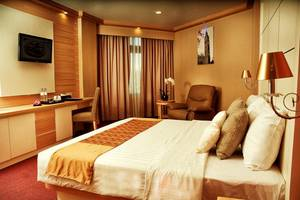 Hotel Horison Makassar - Executive
