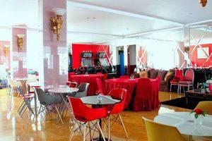 ZenRooms Gunung Bawakaraeng Makassar - Restoran