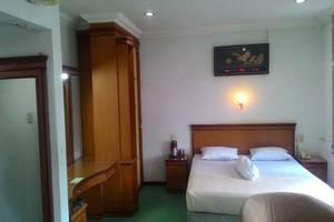 Gajah Mada Hotel Medan Medan - Room