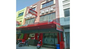 Wisma Makassar